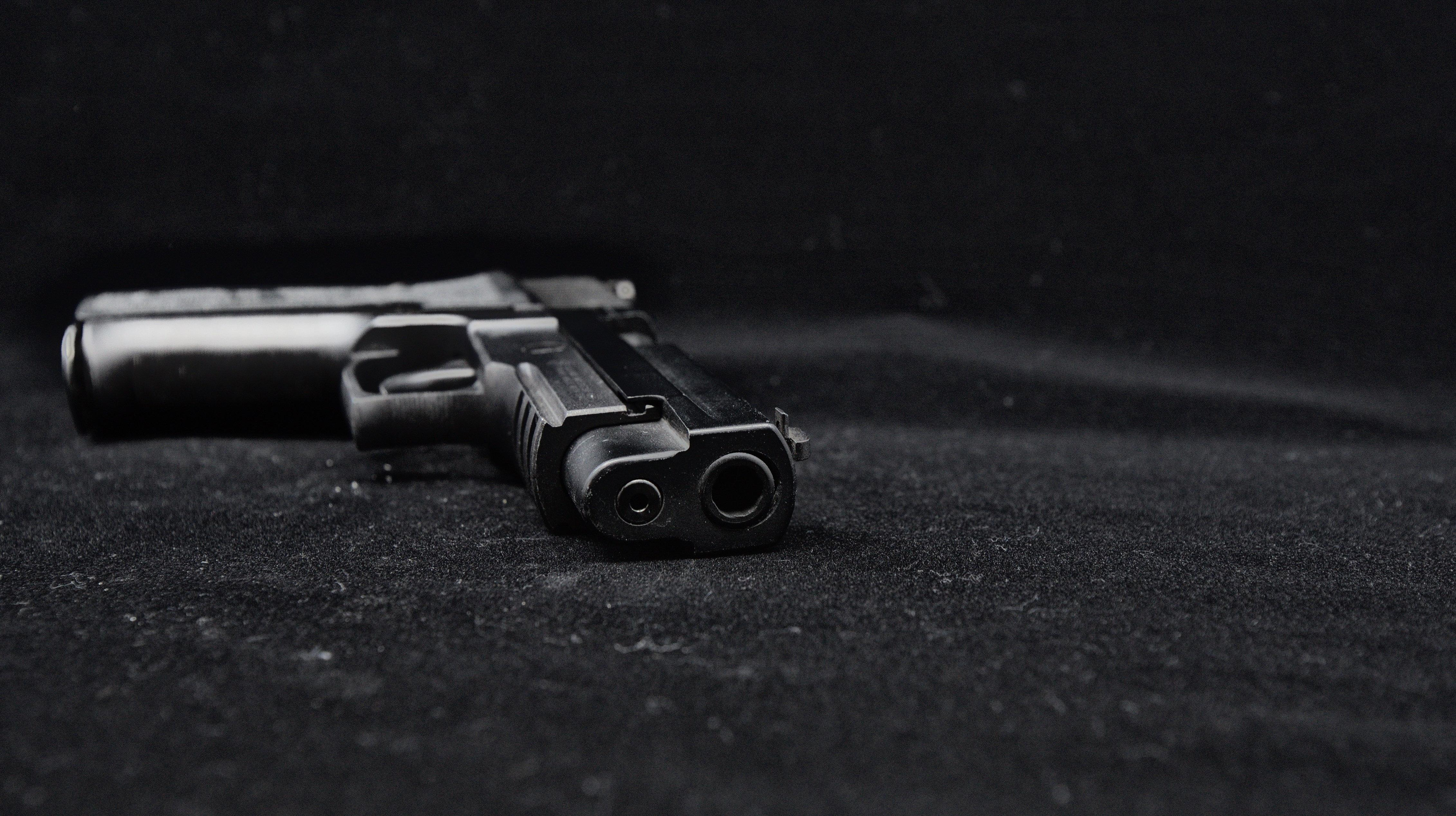 Gun Owners More Likely To Vote Than Non-Gun Owners