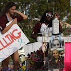 Twitter Verifies Accounts of Florida School Shooting Survivors In Bid To Shield Students From Online Abuse