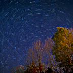"""How to Watch the Geminids, """"King of the Meteor Showers,"""" This Week"""