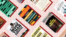 13 Books to Educate Yourself on Antiracism, According to Black Women