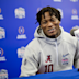 NFL draft pick has a priceless story about finding out he got drafted by the 49ers while speaking to another team