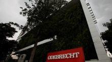 Odebrecht diz que quer manter Braskem como parte de investimentos do grupo