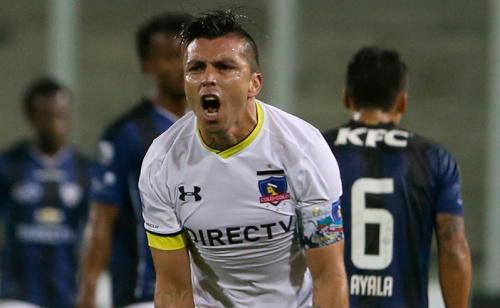 Previa Everton Vs Colo Colo - Pronóstico de apuestas Torneo Clausura - Fútbol Chileno