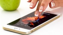 Is Apple Killing Its iPhone LCD Displays?