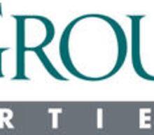 EastGroup Properties Announces 164th Consecutive Quarterly Cash Dividend