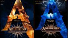 Adipurush: Makers Of Prabhas-Saif Ali Khan Starrer To Next Share Update On Actor Portraying Hanuman?