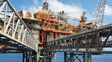 We Wouldn't Be Too Quick To Buy Woodside Petroleum Ltd (ASX:WPL) Before It Goes Ex-Dividend