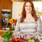 Ree Drummond Unveils New Line of Pioneer Woman Ranch Dressing, Pasta Sauce and BBQ Sauce