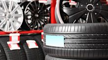 Does Goodyear Tire & Rubber's (NASDAQ:GT) Returns On Capital Reflect Well On The Business?