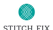 Stitch Fix Adds Founder and CEO of Zendesk, Mikkel Svane, to Board of Directors