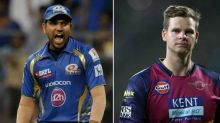 IPL 2017 Final: 5 reasons why Mumbai Indians can win the grand finale against Rising Pune Supergiant