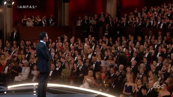 Oscars 2019: Experts share their predictions on who will win the