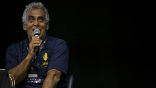Comitê Paralímpico Brasileiro anuncia novo diretor técnico