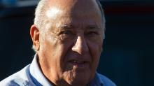 Who is Amancio Ortega? Meet the self-made man who became Europe's wealthiest person