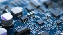Evaluating STMicroelectronics N.V.'s (EPA:STM) Investments In Its Business