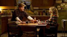 'Fargo' Season 2 Premiere Recap: Ah Jeez, Not Again