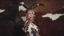 Beyoncé Drops Vibrant 'Already' Video Ahead of 'Black Is King' Visual Album