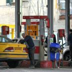 Iran moves on ultra-cheap petrol, starts rationing