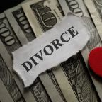 Revamped Tax Code Creates New Headaches for Matrimonial Lawyers