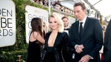 Golden Globes 2017: Couples who ruled the red carpet