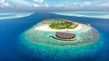 Three dream holidays in the Maldives