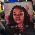 Second anonymous juror in Breonna Taylor case speaks out