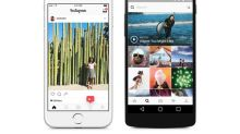 5 Reasons Instagram May Be Worth More Than Facebook