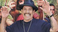 Danny Trejo, la estrella de Hollywood que dejó el crimen y las drogas para dedicarse a ayudar al prójimo