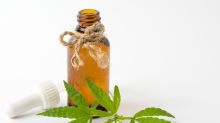 Can Cannabis Oil Help Heal Wounds?