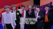 'The Voice' fans annoyed, BTS fans enraged by Tuesday's results show
