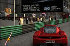 'Safer Scotland' places anti-drunk driving ads in 360 games