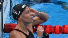 Italiens Schwimm-Idol beendet Karriere