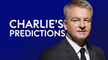 Charlie's European predictions: Chelsea to fall well short