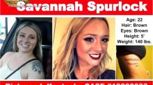 Family issues emotional plea after Kentucky mom's mysterious disappearance