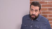 Boulos: 'Bolsonarismo chega em 2020 como um leão sem dentes'