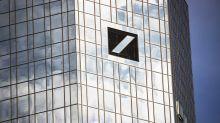 Mnuchin to Review Deutsche Bank's Suspicious Activity Reporting