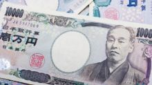 GBP/JPY Price Forecast – British Pound Bounces After Initially Falling Against Japanese Yen