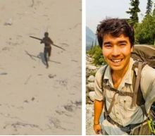 US tourist killed by reclusive tribe on illegal visit to isolated Indian island