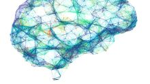 Il nostro cervello ospita una colonia di batteri