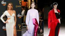 Die verrücktesten Fashion Week Trends 2016
