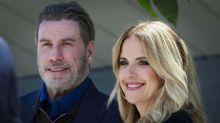 E' morta Kelly Preston, attrice e moglie di John Travolta