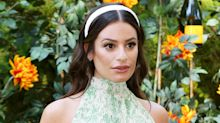 Lea Michele Controversy: 'Glee' Actors and Other Co-Stars Speak Out