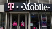 T-Mobile completes merger with Sprint