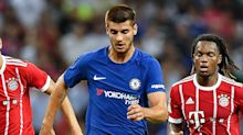 Chelsea vs Inter: TV channel, stream, kick-off time, odds & match preview