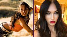 ¿Qué fue de Megan Fox, la indiscutible sex symbol de los 2000?