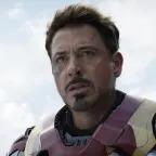 """""""Iron Man"""", Robert Downey Jr., promite """"ceva special"""" pentru eroul atacator al câinilor, purtător de călători în ultimele acțiuni de """"Răzbunători""""."""