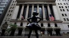 Wall Street Week Ahead: Investors await BlackRock earnings after blistering second quarter market rally