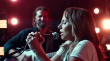 A Soundtrack Is Withheld: How Interscope Gambled and Won, Delaying 'A Star Is Born' Album