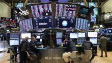 Wall Street se recupera con fuerte dato de empleo y optimismo sobre comercio