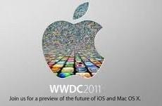 Apple releases WWDC 2011 videos